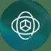 4-simcon-icon