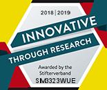 Forschung_und_Entwicklung_2018_web_en 72 dpi 155x130 pix RGB