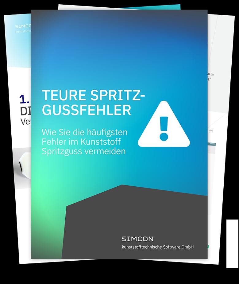 simcon_Whitepaper_mockup_fehler_DE